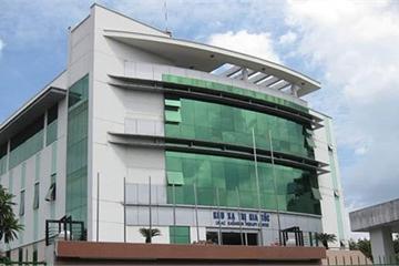 Bệnh viện Ung bướu TP.HCM đã chính thức triển khaihệ thống trí tuệ nhân tạo