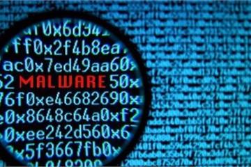 Cục An toàn Thông tin sẽ mở rộng chiến dịch bóc gỡ mãđộc trên toàn quốc