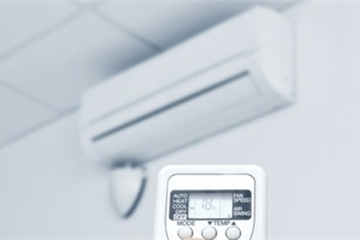 5 thói quen dùng điều hòa ngày nắng nóng dễ gây đột tử