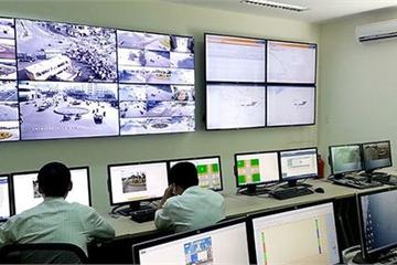 Giải pháp Trung tâm điều hành thông minh của Viettel được công nhận sáng tạo nhất châu Á