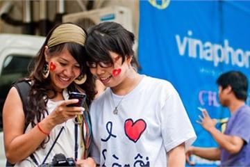 VinaPhone khuyến cáo khách hàng cảnh giác đầu số 1900xxxx mạo danh lừa đảo