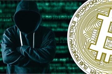 Thị trấn Mỹ đầu hàng hacker, trả tiền chuộc nửa triệu USD bằng Bitcoin