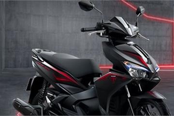Honda Việt Nam ra xe máy mới vào tuần này, Air Blade 2020 sẽ trình làng?