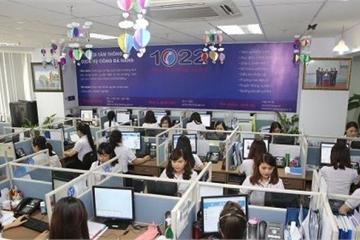 """Phòng, chống virus nCov, Đà Nẵng """"khuyên"""" người dân dùng dịch vụ công trực tuyến"""