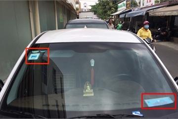 Dừng thí điểm xe công nghệ, Grab sẽ hoạt động ra sao tại Việt Nam?