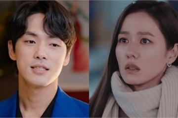 Hạ cánh nơi anh hết đã lâu, fan vẫn hờn Son Ye Jin không cứu mạng trai đẹp lừa đảo
