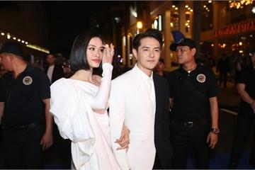 Đông Nhi cắt tóc ngắn hậu đám cưới, cùng ông xã Ông Cao Thắng song ca cực tình tứ