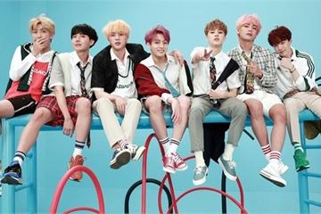 BTS bất ngờ tiết lộ sẽ thay đổi phong cách âm nhạc: ARMY nên vui hay buồn?