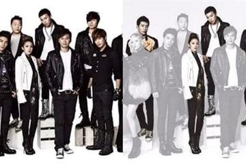 PSY, Gummy và những idol Kpop đã rời bỏ YG bây giờ ra sao?