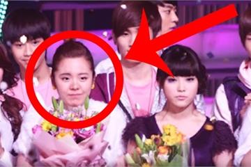 Vụ biến mất kỳ lạ: Idol Kpop mất tích sau đêm ra mắt