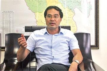 Lào Cai có tân Phó Chủ tịch UBND tỉnh
