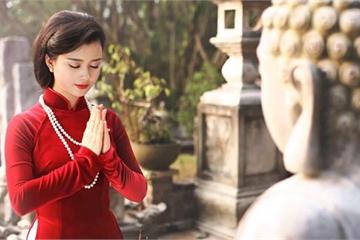 Phong tục độc đáo trong lễ Thất Tịch của một số nước Châu Á