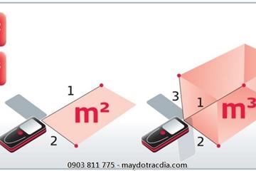 Vài cách đo diện tích đất xây nhà bạn nên biết