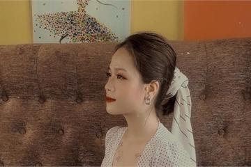 Đăng ảnh đầu năm mới, bạn gái Quang Hải bị fan 'ném đá' mong chia tay sớm