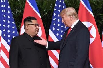 Thực hư Triều Tiên sở hữu 100 đầu đạn hạt nhân vào năm 2020?