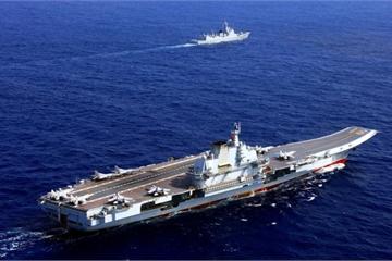 Biển Đông trở thành tâm điểm thảo luận của Hội nghị Các Bộ trưởng Ngoại giao ASEAN