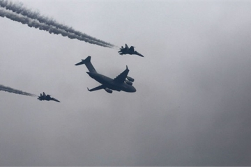 Bí mật về cuộc đối đầu giữa quân đội Trung Quốc - Ấn Độ được tiết lộ sau 3 năm