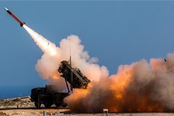 """Mỹ bất ngờ """"xuống nước"""" với Thổ Nhĩ Kỳ về thương vụ S-400 và Patriot"""