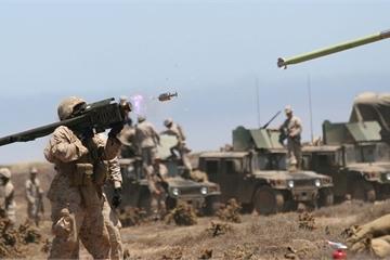 Mỹ và Đài Loan chốt giá mua bán 250 tên lửa Stinger, Trung Quốc có hoảng?