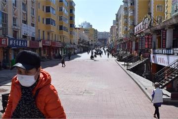 Trung Quốc chặn làn sóng Covid-19 thứ hai từ biên giới với Nga như thế nào?