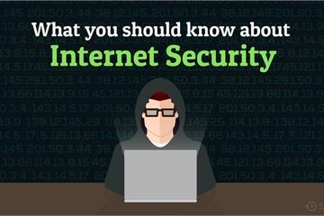 Những điều bị cấm trong Luật An ninh mạng có hiệu lực từ 01/01/2019