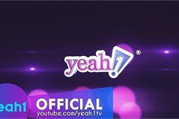 Lợi nhuận của Yeah1 có thể giảm mạnh nếu không đạt được thỏa thuận với YouTube!