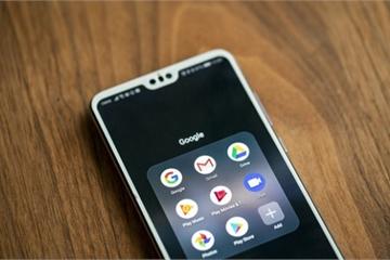 """Huawei ra Thông cáo ngắn gọn về việc bị Google """"nghỉ chơi"""""""