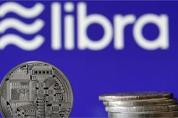 Tiền điện tử Libra đòi hỏi Chính phủ phải có phản ứng chính sách tức thời