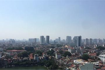 TP Hồ Chí Minh xếp thứ 18, Hà Nội xếp thứ 41 về tốc độ tăng số lượng DN