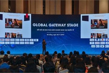 Hàng loạt sự kiện kết nối, chia sẻ tại Techfest Vietnam 2019 tổ chức tại Mỹ