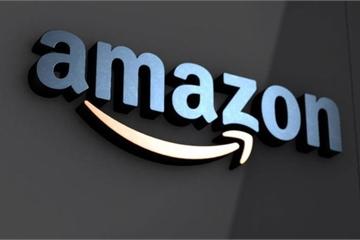 Amazon Global Selling chính thức thành lập đội ngũ chuyên trách tại Việt Nam