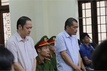 Luật sư kiến nghị điều tra toàn diện đối với Phó Chủ tịch tỉnh Hà Giang