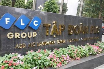 FLC lý giải thế nào về doanh thu hợp nhất tăng vọt, lợi nhuận giảm?