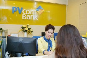 PVcombank công bố báo cáo tài chính quý 3/2018