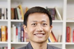 Chàng kỹ sư CNTT khẳng định tài năng người Việt trong mắt người Nhật