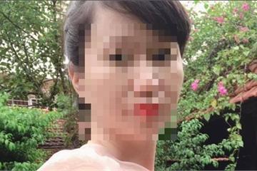 Được khuyên khóa Facebook, nữ Trung tá Công an bị tố quỵt tiền taxi nói gì?