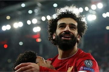 Champions League: Liverpool và Chelsea chính thức giành vé vào vòng knock-out