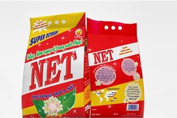 NET tăng kịch trần sau khi lộ thông tin Masan mua lại