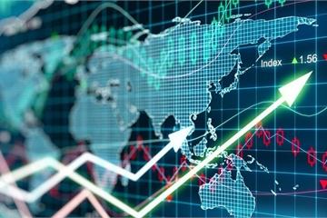 VN-Index kết năm 2019 tại mức 960,99 điểm, tăng trưởng 7,67% so với năm 2018 