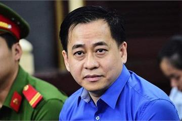 """Hôm nay xét xử 2 cựu Chủ tịch TP Đà Nẵng giúp Vũ """"Nhôm"""" thâu tóm đất vàng"""