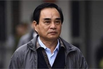 Danh sách các dự án 2 cựu Chủ tịch TP Đà Nẵng giao cho Vũ 'nhôm' trục lợi