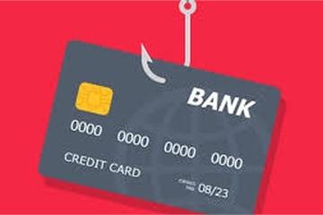 Đến cuối năm 2025, ít nhất 80% người trưởng thành có tài khoản ngân hàng