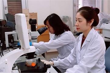 Nghiên cứu phương thức phòng, chống, phác đồ điều trị, vắc xin phòng bệnh COVID-19