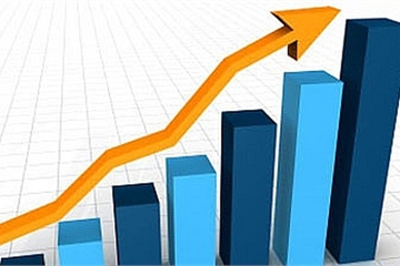 Dự báo năm 2019: Kinh tế Việt Nam có thể đạt mức tăng trưởng 7%