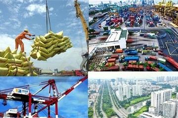 Hội nghị Thượng đỉnh Mỹ - Triều tác động thế nào đến kinh tế Việt Nam?