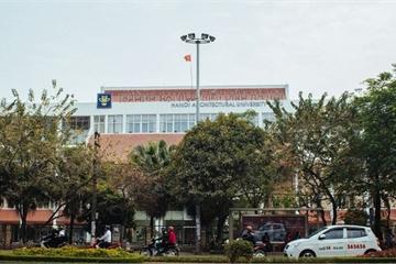 Bộ Xây dựng có 29 đơn vị sự nghiệp công lập trực thuộc