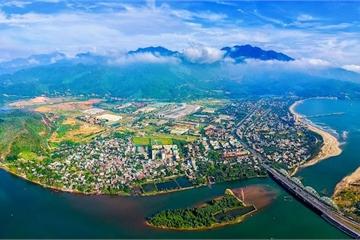 Giá bất động sản Đà Nẵng triển vọng tăng, thị trường khởi sắc