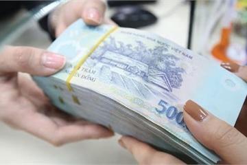 Trình Chính phủ nâng gói hỗ trợ DN ảnh hưởng Covid-19 từ 30.000 tỷ lên hơn 80.000 tỷ