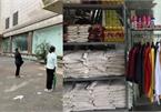 Hà Nội: Người dân háo hức đi siêu thị 0 đồng, món quà hạnh phúc giữa đại dịch