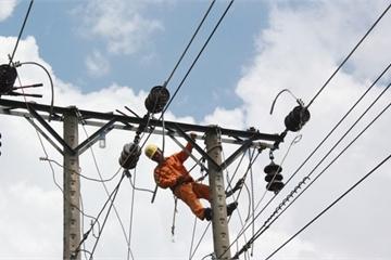 ĐB Trần Hoàng Ngân: EVN cần giảm xuống còn 3 bậc giá điện